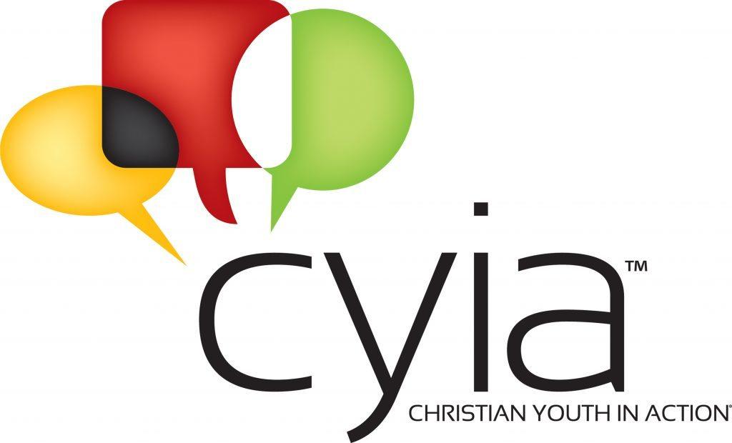 CYIA_logo_fullcolor copy