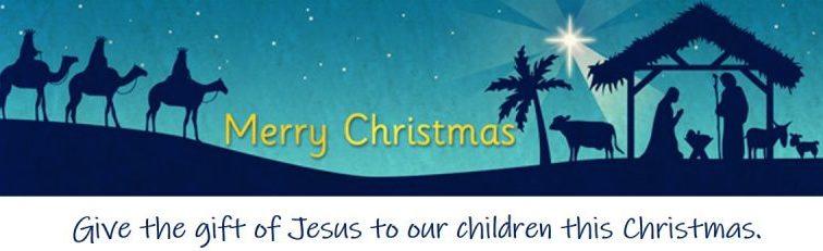 Christmas-Catalog-header-2-768x280