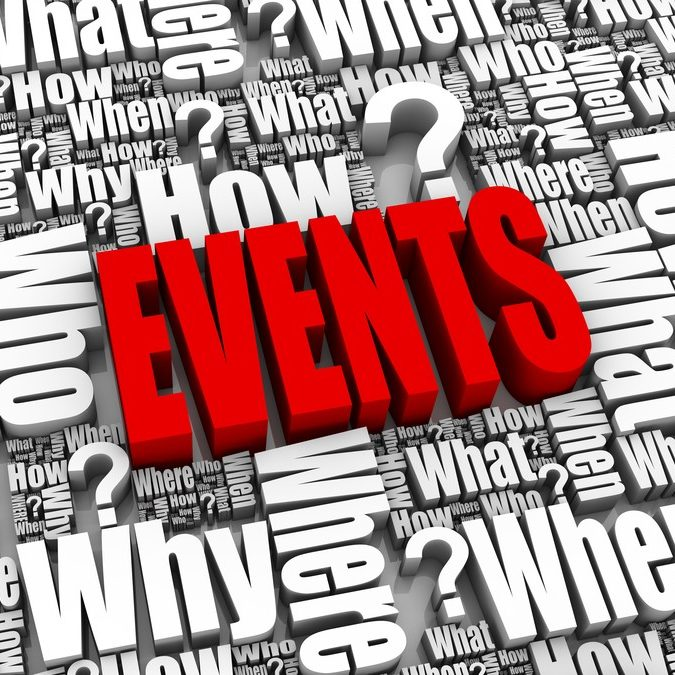events canstockphoto6369914