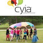 CYIA Program